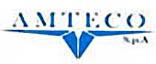 Logo_Amteco1