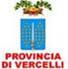 Logo_Provincia_VC1