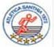 logo_atletica1