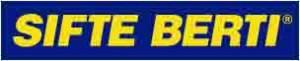 Logo_Sifte Berti