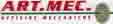 Logo Art Mec