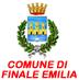 Logo Finale E