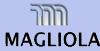 Logo Magliola 1