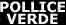 Logo Pollice Verde