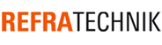 Logo Refratechnik