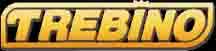 Logo Trebino