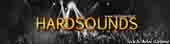 HARDSOUNDS