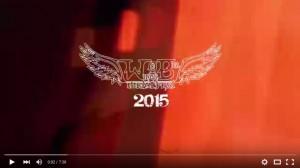 Video2015