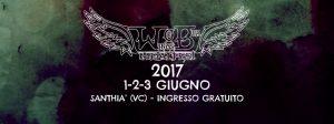 wob2017
